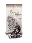 "Organix - Лакомства для собак ""Мини-косточки"" (с ягненком и рисом) Mini Bones Lamb and Rice"