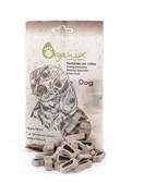 """Organix - Лакомства для щенков """"Нежные косточки"""" (с ягненком и кальцием) Puppy Bones Calcium"""