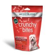 Arden Grange - Лакомство для собак (с курицей)