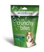 Arden Grange - Лакомство для собак (с ягненком)