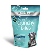 Arden Grange - Лакомство диетическое для собак (с курицей)