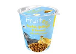 Bosch - Лакомство для собак (с бананом) Fruitees