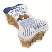 Bosch - Лакомство для собак Goodies Vitality
