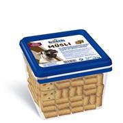 Bosch - Лакомство для собак Musli