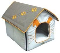 Dezzie - Домик-собака, 50*40*40 см