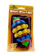 """Benelux - Игрушка резиновая для собак """"Для чистки зубов №1"""" 22*11*8 см"""