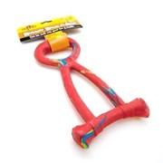 """Benelux - Игрушка резиновая для собак """"Аппорт №3"""" 24*13*3 см"""