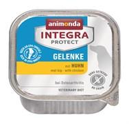 Animonda Integra - Консервы Joints для собак при остеоартрите (с курицей)