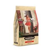 Brooksfield - Сухой корм для кошек с избыточным весом и стерилизованных (курица/рис) Adult Cat Light/Sterilized Chicken