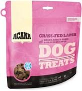Acana - Лакомство для собак (ягненок)