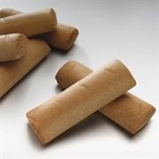Mera - Лакомство для собак (батончики с рубцом для чистки зубов) Meradog PANSENSTANGE