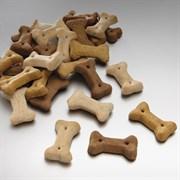 Mera - Лакомство для собак (Щенячье удовольствие) Meradog PUPPY KNOCHEN - MIX
