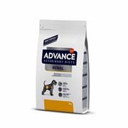 Advance (вет. корма) - Сухой корм для собак при патологии почек Renal Failure
