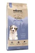 Chicopee - Сухой корм для щенков всех пород (ягненок с рисом) CNL Puppy Lamb & Rice