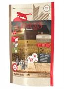Genesis Pure Canada - Сухой корм для котят, беременных и кормящих кошек (с уткой, козой и курицей) My Little Farm