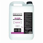 Biogance - Шампунь универсальный концентрированный Elixir Pro