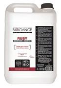 Biogance - Шампунь текстурный концентрированный Ruby Texturising Shampoo