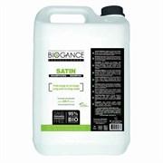 Biogance - Шампунь для собак длинношерстных пород концентрированный Satin Pro