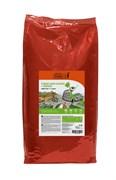 Dailycat - Сухой корм для взрослых кошек (с индейкой, курицей и овощами) Casual Line Adult Turkey and Chicken + Veggies