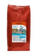 Dailycat - Сухой корм для взрослых кошек (с рыбой, мясом и овощами) Casual Line Adult Fish and Meat + Veggies