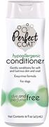 8in1 - Кондиционер-ополаскиватель для собак гипоаллергенный PC Hypoallergenic Conditioner