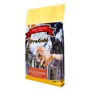 Frank's ProGold - Сухой корм для домашних и кастрированных кошек Indoor