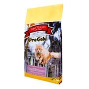 """Frank's ProGold - Сухой корм для чувствительных кошек """"Ягненок по-голландски"""" Sensitive"""
