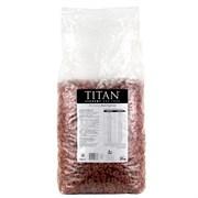 Titan - Сухой корм для взрослых собак всех пород Adult Dog Food