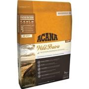 Acana Regionals - Сухой корм для кошек всех пород и возрастов (курица) Wild Prairie Cat