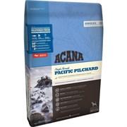 Acana Singles - Сухой корм для взрослых собак (с тихоокеанской сардиной) Pacific Pilchard