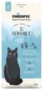 Chicopee - Сухой корм для кошек с чувствительным пищеварением (с ягненком) CNL Cat Adult Sensible Lamb
