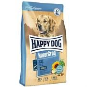 Happy Dog - Сухой корм для собак гигантских пород NaturCroq XXL