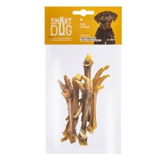 Smart Dog - Лакомство для собак (куриные лапы) 5 шт