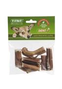 TiTBiT - Лакомство для собак (догодент мини)