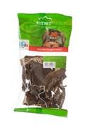 TiTBiT - Лакомство для собак (бараний желудок мини) Dental+
