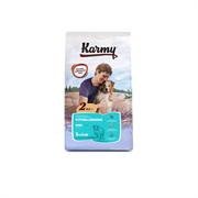 Karmy - Сухой корм гипоаллергенный для взрослых собак мелких пород (с ягненком) Mini Adult HYPOALLERGENIC