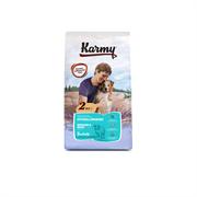 Karmy - Сухой корм гипоаллергенный для взрослых собак средних и крупных пород (с ягненком) HYPOALLERGENIC MEDIUM & MAXI