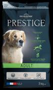 Flatazor - Сухой корм для взрослых собак всех пород PRESTIGE ADULT