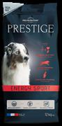 Flatazor - Сухой корм для активных взрослых собак всех пород PRESTIGE ENERGY SPORT