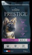 Flatazor - Сухой корм для щенков крупных пород PRESTIGE JUNIOR MAXI
