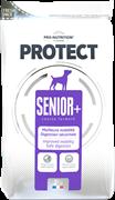Flatazor - Сухой корм для пожилых собак всех пород PROTECT SENIOR +