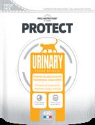Flatazor - Сухой корм для кошек при МКБ Protect Urinary