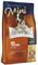 Happy Dog - Сухой корм для собак мелких пород Mini Toscana - фото 17807