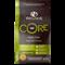 """Wellness Core - Сухой беззерновой корм для собак """"Контроль веса"""" (индейка) Healthy Weight - фото 17967"""