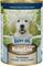 Happy Dog - Консервы для щенков и юниоров (с телятиной, печенью, сердцем и рисом) - фото 18579