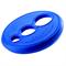 Rogz - Игрушка-фрисби RFO (синий) ROGZ FLYING OBJECT - фото 20328
