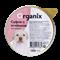 Organix - Мясное суфле для щенков (с ягнёнком) - фото 21118