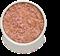 Grandorf - Консервы для взрослых собак (ягненок с индейкой) - фото 21196