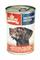 Chicopee - Консервы для собак (говядина в соусе) Dog Chunks with Meat - фото 21547