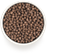 Grandorf - Сухой корм для собак мини-пород (индейка с рисом) Adult Mini Turkey & Rice - фото 22633